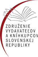 Združenie vydavateľov a kníhkupcov Slovenskej republiky