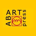 AB ART press, s. r. o.