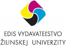 EDIS - Vydavateľstvo Žilinskej univerzity