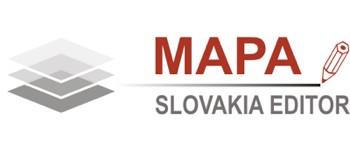 MAPA Slovakia Editor, s.r.o.