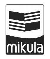 MIKULA s.r.o.