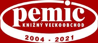 Knižný veľkoobchod PEMIC, s.r.o.