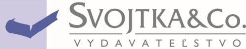 Svojtka & Co., vydavateľstvo, s. r. o.