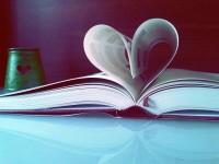 Knihy - Darčeky VALERY