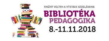 BIBLIOTEKA 2018 – PÓDIUM ZVKS+LIC