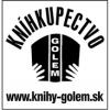 Kníhkupectvo GOLEM