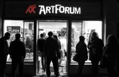Artforum Žilina