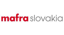Vydavateľstvo MAFRA Slovakia, a. s.