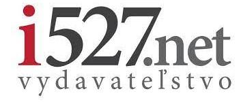 Vydavateľstvo i527.net