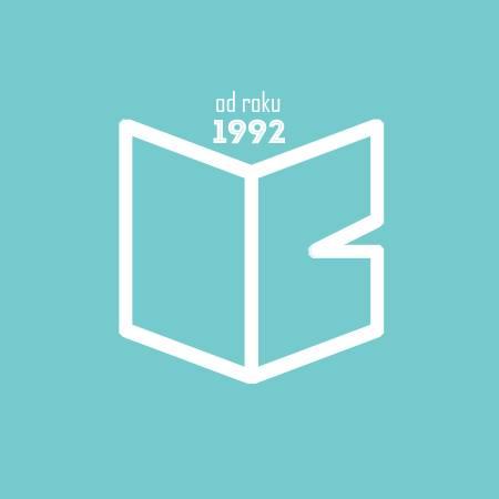 b27a0e82b5bf8 Kníhkupectvo BARICA | Združenie vydavateľov a kníhkupcov Slovenskej ...