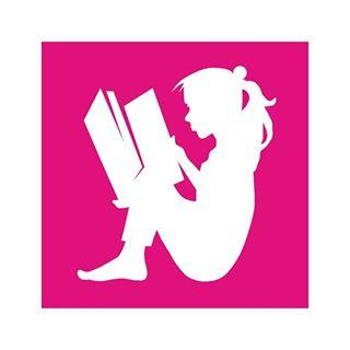 bc1d283f09e5b KNIHA MYJAVA | Združenie vydavateľov a kníhkupcov Slovenskej republiky