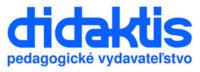 Pedagogické Vydavateľstvo Didaktis, s. r. o