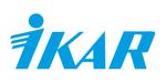 IKAR, a. s.