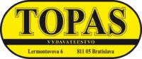 Vydavateľstvo TOPAS, s. r. o.