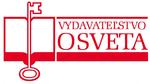 Vydavateľstvo Osveta, spol. s r. o.