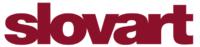 Vydavateľstvo SLOVART, spol. s r. o.