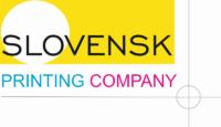 Slovensk, s.r.o.