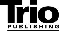 TRIO Publishing
