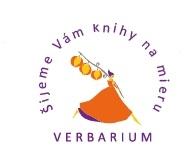 Verbarium s.r.o.